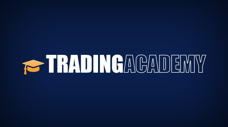 Trading Academy