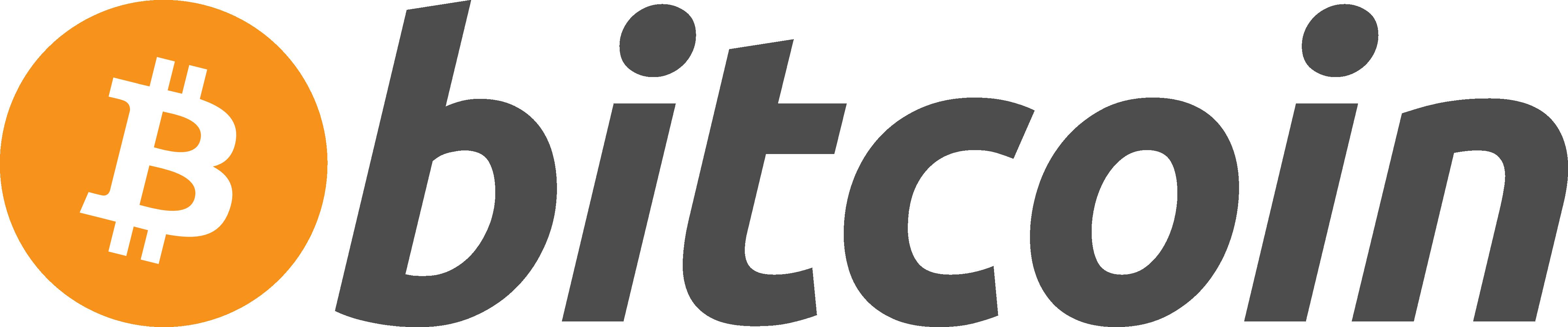 Kryptovalutor - Bitcoin
